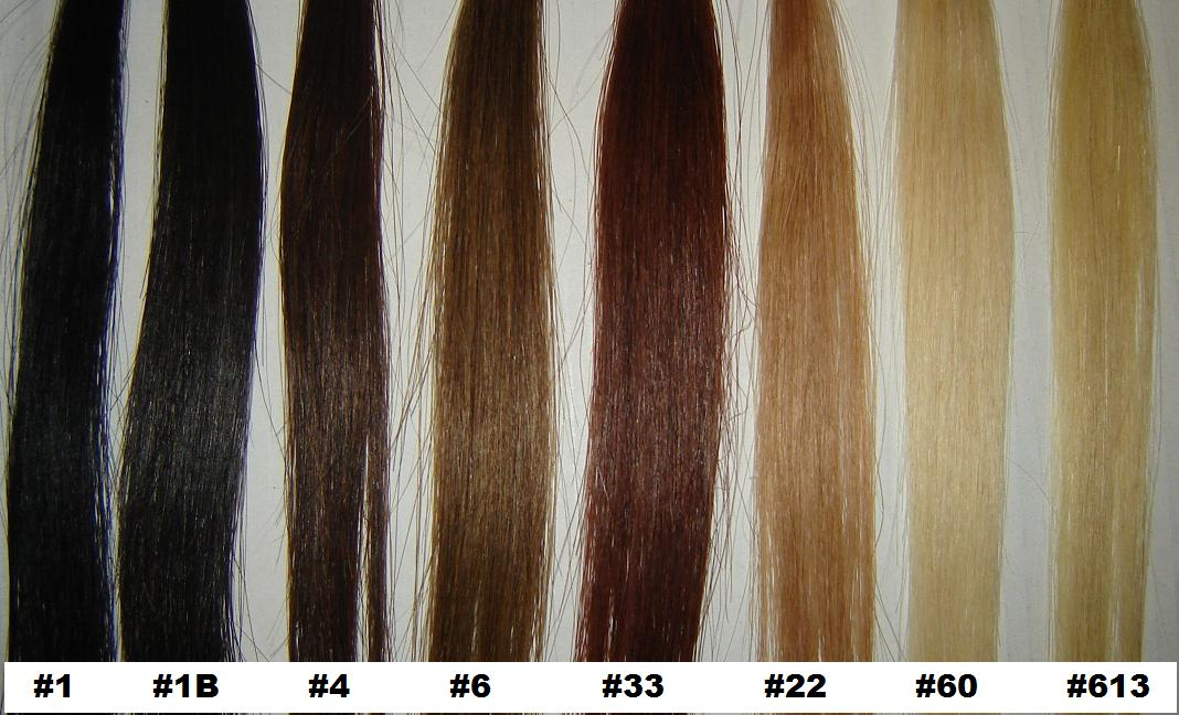 Tease hair extensions color chart tape on and off extensions tease hair extensions color chart 12 pmusecretfo Gallery